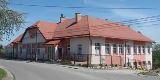 Środowiskowy Dom Samopomocy w Woliczce